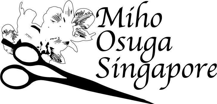 mihoosuga-logo
